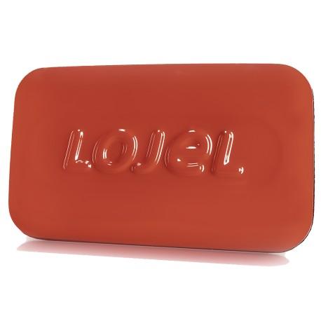 Бьюти-кейс Lojel Accessories Lj-CB1397S_RO