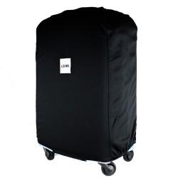 Чехол для чемоданов Lojel Accessories Lj-ACCS_B