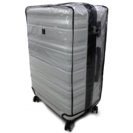 Чехол для чемоданов Coverbag M Высота 58-70см CvV150-03