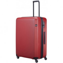 Чемодан на 4 колесах Lojel RANDO EXPANSION 18/Brick Red Большой Lj-CF1571-2L_R