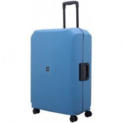 Чемодан Lojel VOJA/Blue Lj-PP12L_BLU