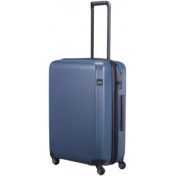 Чемодан Lojel RANDO EXPANSION 18/Steel Blue M Средний Lj-CF1571-2M_BLU Каталог товары
