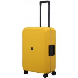Чемодан Lojel VOJA/Yolk Yellow M Средний Lj-PP12M_Y