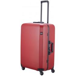Чемодан Lojel RANDO FRAME 18/Brick Red M Средний Lj-CF1612-1M_R