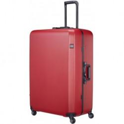 Чемодан Lojel RANDO FRAME 18/Brick Red L Большой Lj-CF1612-1L_R