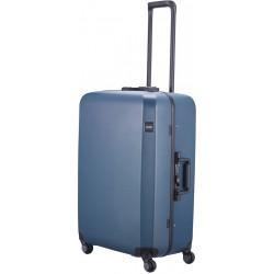 Чемодан Lojel RANDO FRAME 18/Steel Blue M Средний Lj-CF1612-1M_BLU