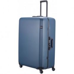Чемодан Lojel RANDO FRAME 18/Steel Blue L Большой Lj-CF1612-1L_BLU