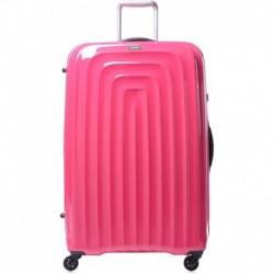 Чемодан Lojel WAVE/Pink XL Очень Большой Lj-CF1239XL_RO