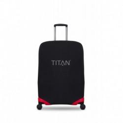 Чехол для чемоданов Titan L Ti825304-01