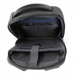 Рюкзак Titan Power Pack Ti379502-04