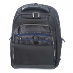 Рюкзак Titan POWER PACK/Black Ti379501-01
