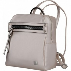 Рюкзак Titan SPOTLIGHT SOFT/Metallic Pearl Ti385602-56