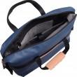 Мужская сумка Lojel Urbo Lj-EM4407_CY