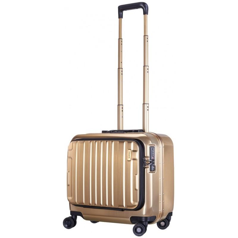 чемоданы Lojel Kozmos